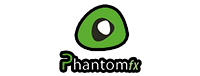 Phantomfx