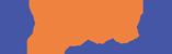 Zest Skills Logo